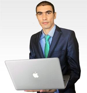 Maihan Nijat